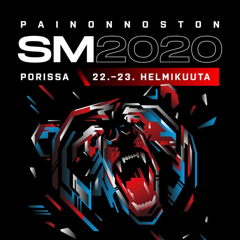 Suomen Lippua Koskevat Säännöt